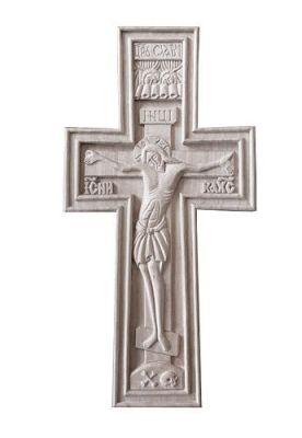 orthodox wooden crosses
